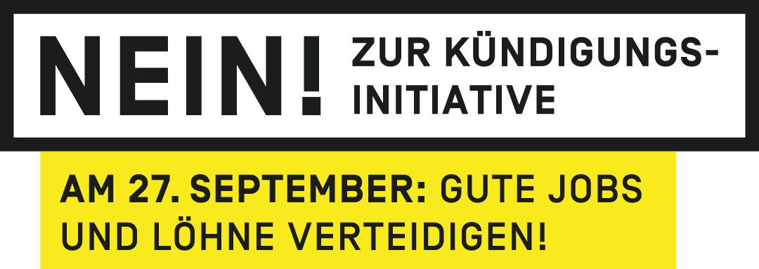 Logo BGI Kündigungsinitiative